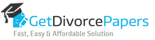 Get Divorce Papers